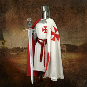 blog_knight-tempor-with-sword300x300px